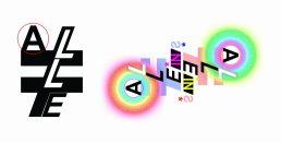 flyer denkodrom 2015 2te HJ ALLEIN