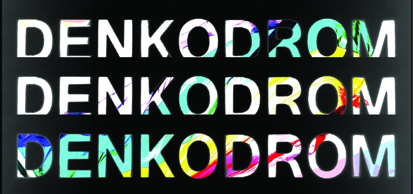 flyer denkodrom 2015 2te HJ COLOUR