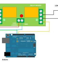 8 terminal relay diagram timer relay relay board 12v 12 channels for raspberry pi arduino pic avr on  [ 2424 x 1344 Pixel ]