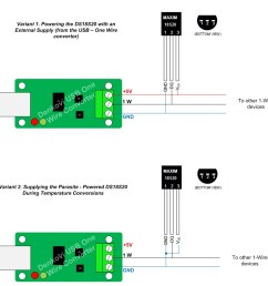 mini usb cable wiring diagram wiring diagram and schematics rh rivcas org [ 920 x 896 Pixel ]