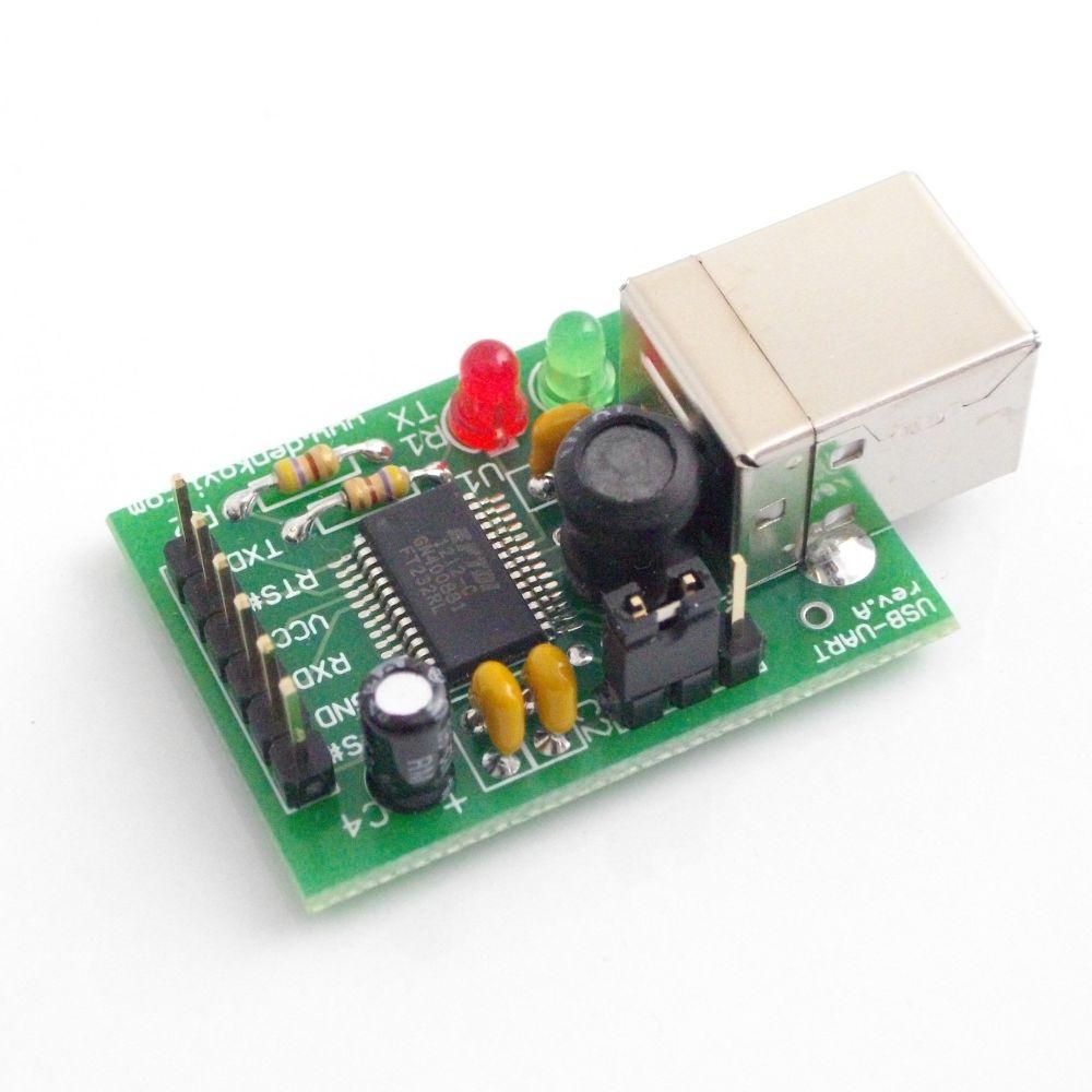 medium resolution of ftdi usb to rs232 wiring diagram