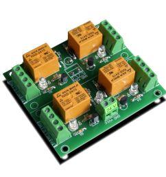 24vac dpdt relay wiring diagram [ 900 x 900 Pixel ]