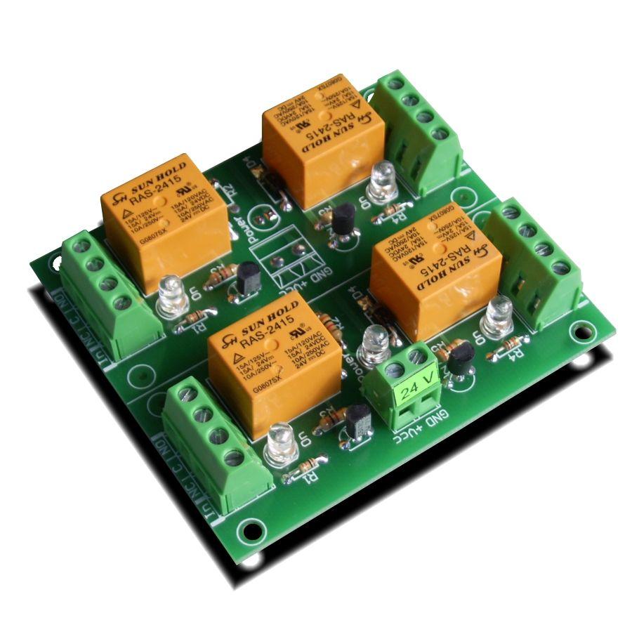 medium resolution of 24vac dpdt relay wiring diagram