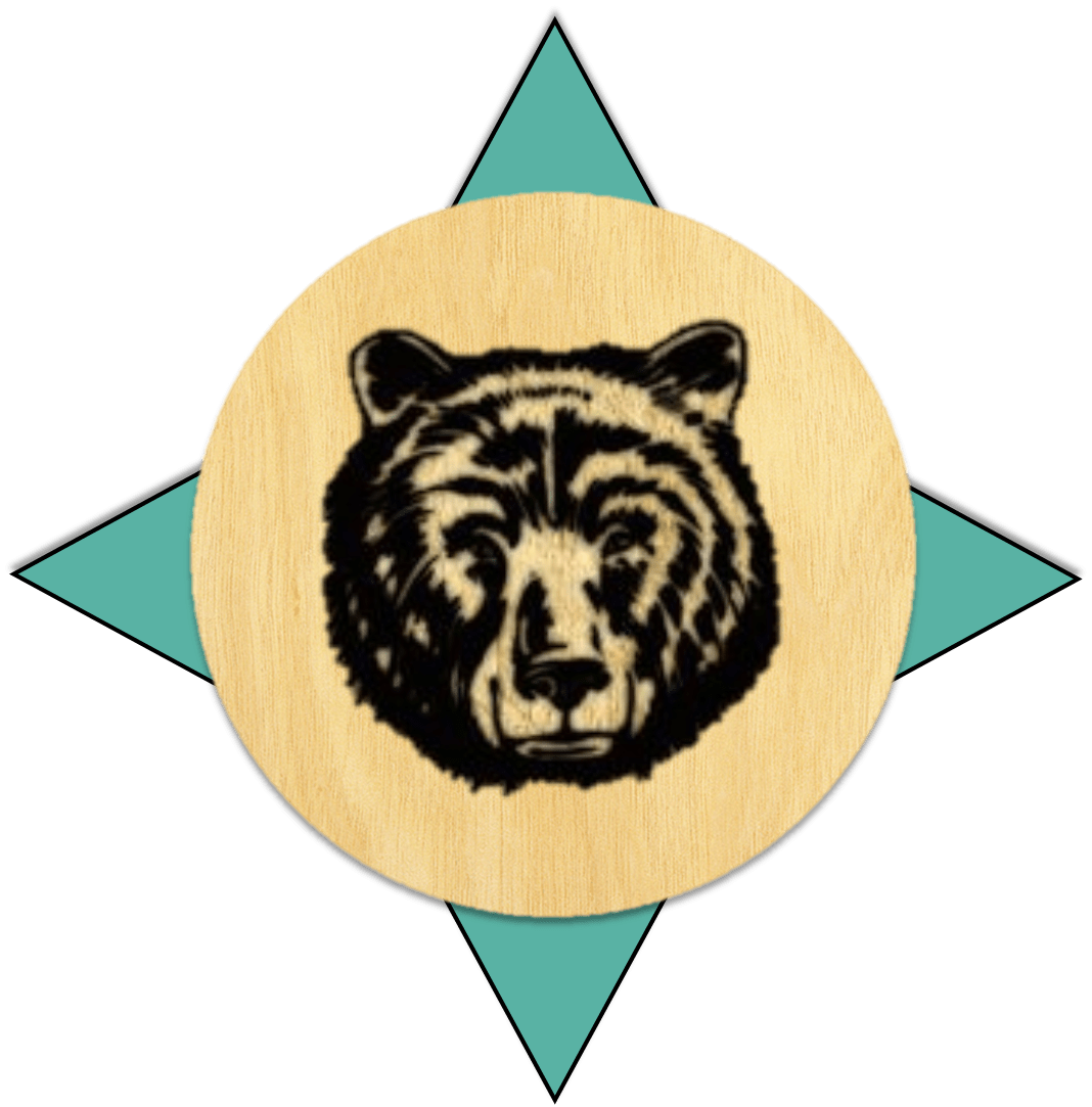 Cub Scout Bear Carnival