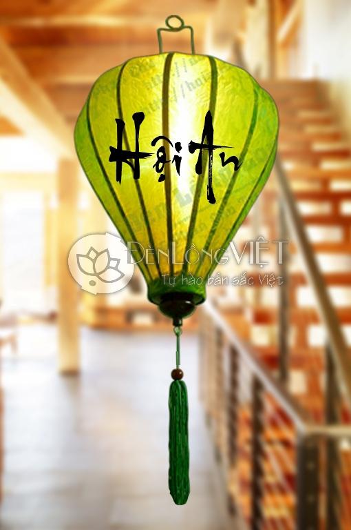 121e Cửa hàng đèn lồng Hội An tại TP. Hồ Chí Minh
