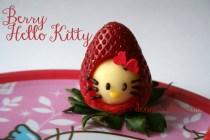 Cutest Berries ever!