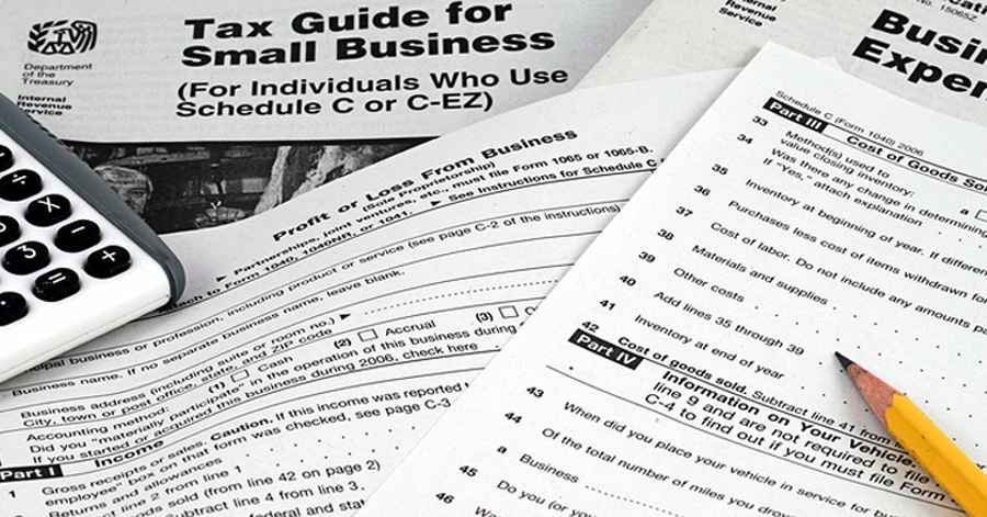 Alternative Tax Planning Strategies for Small Businesses Used by the Pros