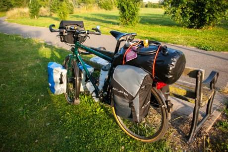 bike-in-international-configuration
