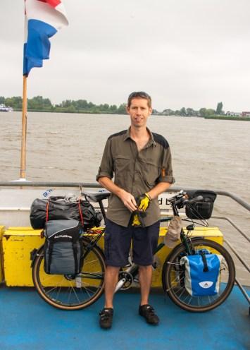 ferry-across-the-rhine