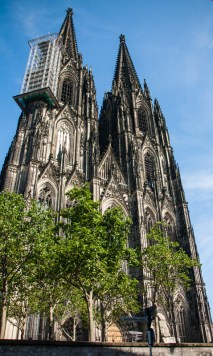 cologne-cathedral-2
