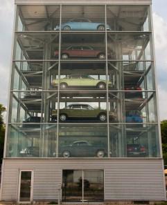 matchbox-cars