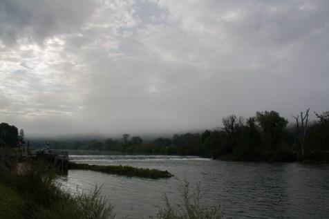 misty-morning