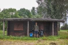 portrait-in-the-hut