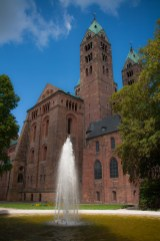speyer-cathedral
