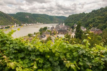 st-goar-from-above