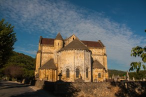 church-near-Cenac