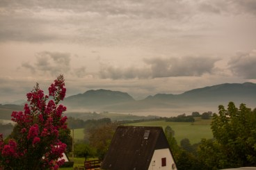 foothills-of-the-pyrennes