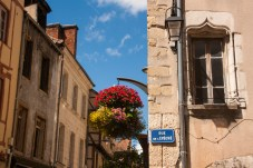 rue-d'leverche