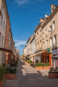 street-life-chalon