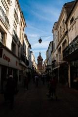 street-scene-in-villeneuve