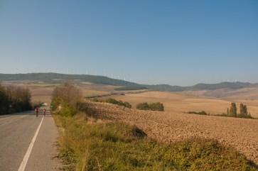 barren-fields