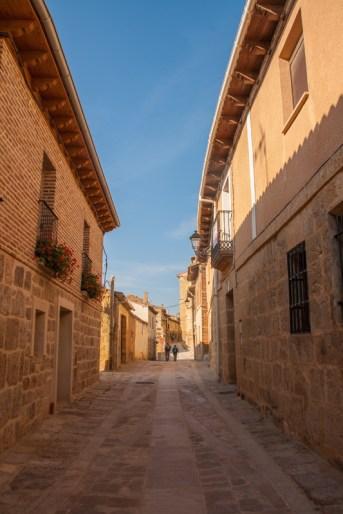 castrojirez-street