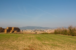looking-back-on-pamplona