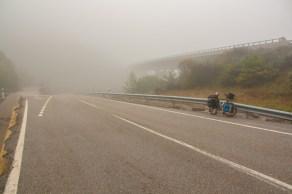 misty-morning-climb