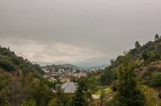 nestled-amongst-the-hills