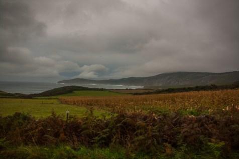 storm-swept-coast-from-cabo-tourinan