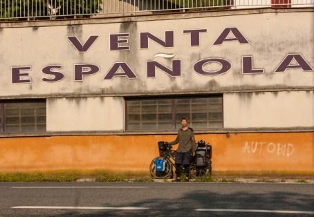 viva-espana!