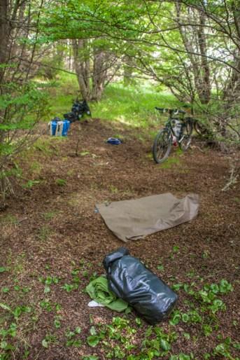 aftermath-of-1st-camp-in-tierra-del-fuego