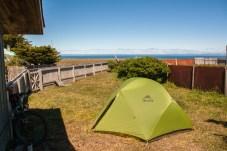 camping-at-estancion-amonium