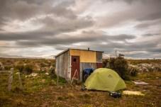 camping-next-to-a-shepherds-hut