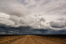 chased-by-the-storm-clouds