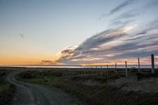 leaving-estancion-at-dawn