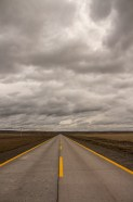 meancing-sky-with-straight-road