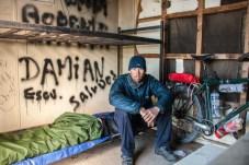 portrait-inside-shelter-at-37km