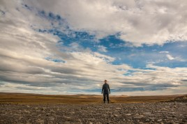 portrait-with-big-sky-on-ripo-and-pampa