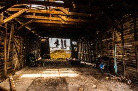 refugee-in-an-old-barn