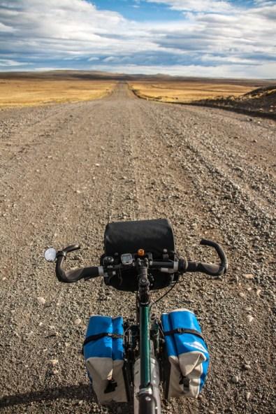 the-bike-and-the-ripio