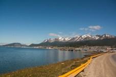 ushuaia-from-ruta-3-leaving-town
