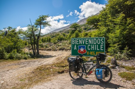 back-into-chile