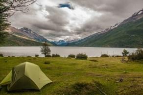 campsite-at-lago-desierton-norte