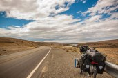 cycling-canyon-lands