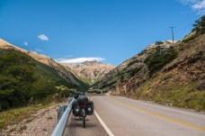 long-tarmac-downhill-through-the-valleys