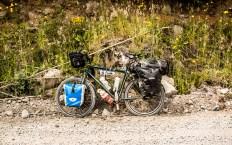 off-road-biking