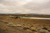 rio-south-of-lago-argentino