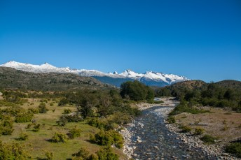 river-flowing-from-the-mountains