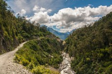 river-valleys
